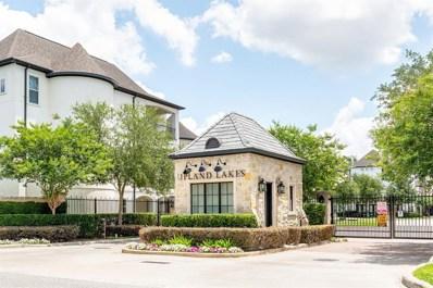 1839 Upland Lakes, Houston, TX 77043 - #: 40909635