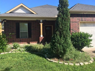 518 Redbridge, League City, TX 77573 - MLS#: 40918907