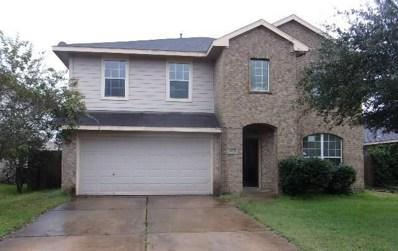 18923 Squirrel Oaks Drive, Magnolia, TX 77355 - MLS#: 40972273