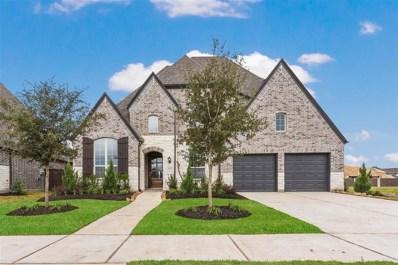 1314 Malea Daisy, Richmond, TX 77406 - MLS#: 40974868