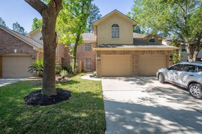 2914 Elm Grove Court, Kingwood, TX 77339 - MLS#: 41060598