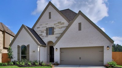 4359 Croft Creek Drive, Spring, TX 77386 - #: 41090031