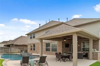 25306 Hawthorne Blossom Drive, Spring, TX 77389 - #: 4109923