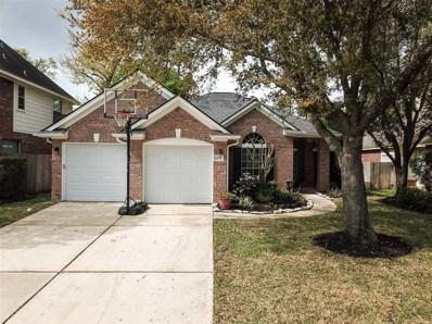 14407 Wynfield Drive, Cypress, TX 77429 - MLS#: 41105858