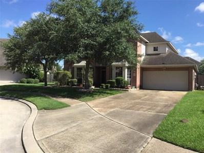 6122 Cameron, League City, TX 77573 - MLS#: 41107967