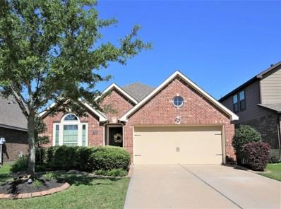 4010 Calaway Oaks Lane, Katy, TX 77494 - MLS#: 41159222