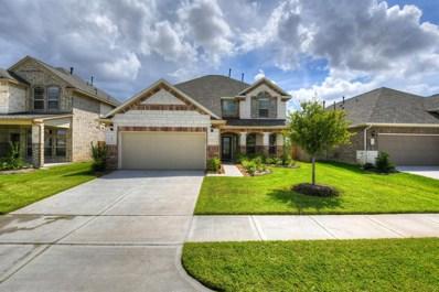 9911 Corben Creek, Richmond, TX 77407 - MLS#: 41179288