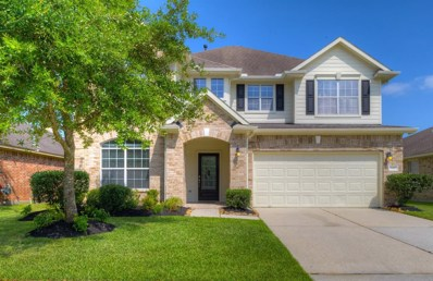 30407 Emerson Creek Drive, Spring, TX 77386 - MLS#: 41182394
