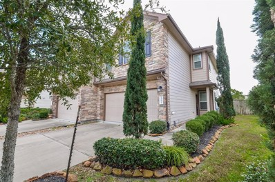 24618 Folkstone Circle, Katy, TX 77494 - MLS#: 41205332
