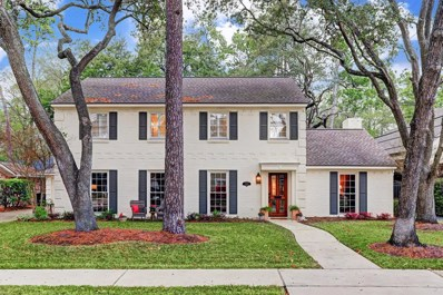 12426 Mossycup Drive, Houston, TX 77024 - MLS#: 41207032