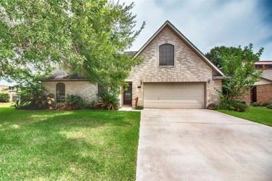 5510 Thornwood, Dickinson, TX 77539 - MLS#: 41212370