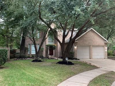 31518 Crestwood Park, Conroe, TX 77385 - MLS#: 41254047
