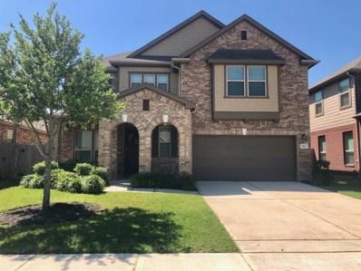 24023 Eagle Sage Lane, Katy, TX 77493 - MLS#: 41318101