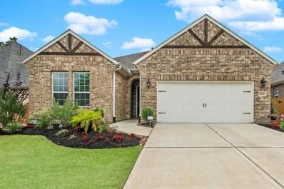 22132 Volante Drive, Spring, TX 77386 - MLS#: 41383131