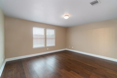 19323 Camerons Camp Drive, Richmond, TX 77407 - MLS#: 41411785