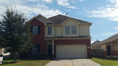 13214 Arden Ridge Lane, Houston, TX 77014 - MLS#: 41423765