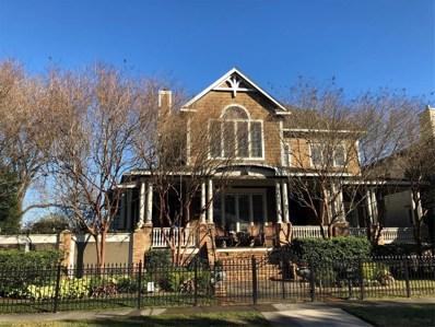 1536 Rutland Street, Houston, TX 77008 - MLS#: 41435327