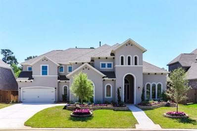 12827 S Palomino Lake Circle, Cypress, TX 77429 - MLS#: 41523688