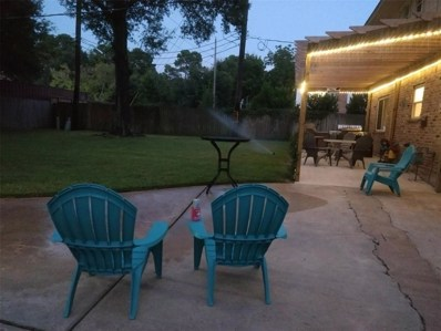 19306 Enchanted Oaks Drive, Spring, TX 77388 - MLS#: 41528224