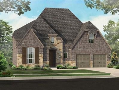 11615 Bishopbriggs, Richmond, TX 77407 - #: 41552018