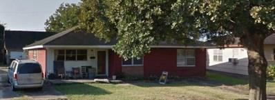1403 Nell Street, Pasadena, TX 77506 - MLS#: 41570368