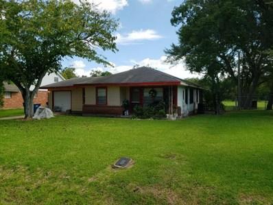 213 Bernice, La Marque, TX 77568 - MLS#: 41577637