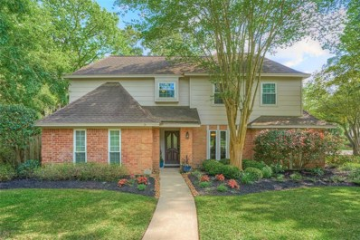 6515 Knollview Drive, Spring, TX 77389 - MLS#: 41582890
