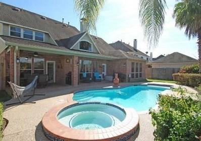 12310 N Shadow Cove Drive, Houston, TX 77082 - MLS#: 41660979
