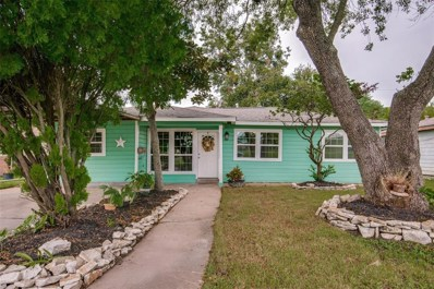2609 Norman, Pasadena, TX 77506 - MLS#: 41701368