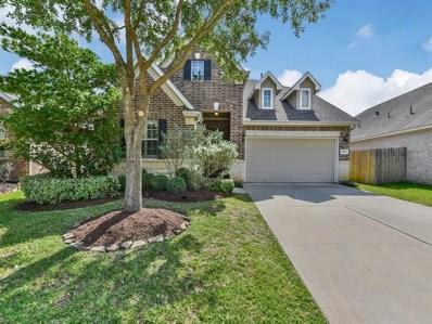 3819 Windmill Creek, Richmond, TX 77407 - MLS#: 41736727