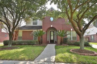 12551 Country Arbor Lane, Houston, TX 77041 - MLS#: 41740181
