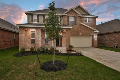 1723 Anna Creek Drive, Richmond, TX 77469 - MLS#: 41741183