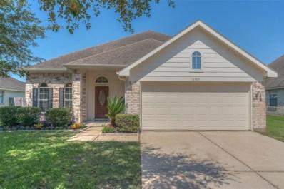 8507 Morning Oak, Cypress, TX 77433 - MLS#: 41746023