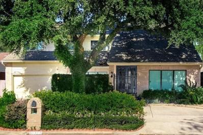 10314 Piping Rock Lane, Houston, TX 77042 - #: 41770056