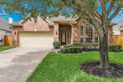 5018 Flower Ridge, Katy, TX 77494 - MLS#: 41811348