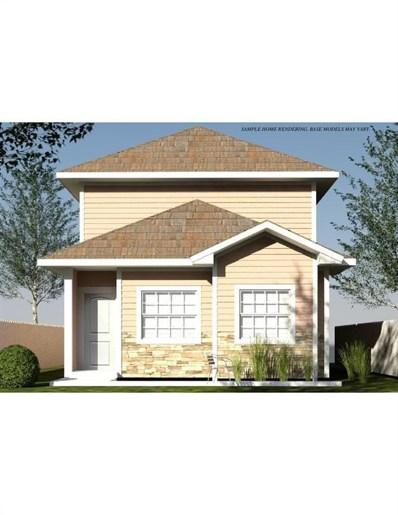 16875 Balmoral Street, Montgomery, TX 77316 - #: 41822947