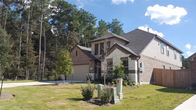 2774 Little Caney, Conroe, TX 77301 - MLS#: 41862992