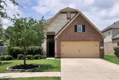 5926 Watford Bend Bend, Rosenberg, TX 77471 - #: 41882710