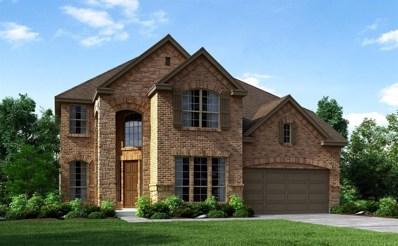4038 Steep Woods Drive, Spring, TX 77386 - MLS#: 41910730