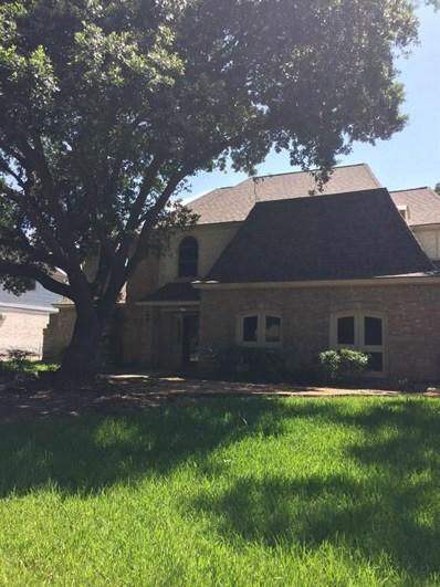 15223 Morning Pine Lane, Houston, TX 77068 - #: 41912713