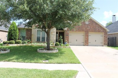 21810 Oleaster Springs, Richmond, TX 77469 - MLS#: 41913496