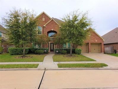 4219 Windmill Hill Drive, Richmond, TX 77407 - MLS#: 41916900