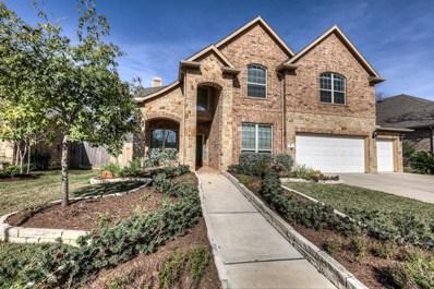 11 Castello, Missouri City, TX 77459 - MLS#: 41926861