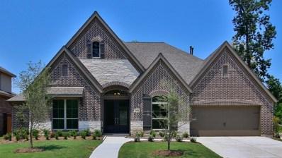 13311 Fernbank Forest, Humble, TX 77346 - MLS#: 41992196