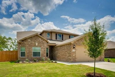 1028 Thunder Field Drive, Katy, TX 77493 - MLS#: 42005339