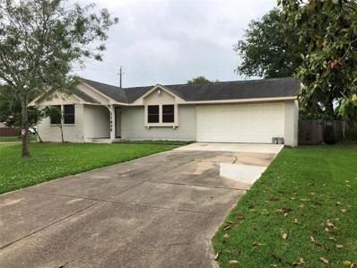 11426 Gnarlwood Drive, Houston, TX 77089 - #: 42010752