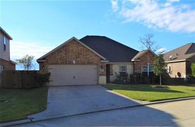 20607 Silver Tea Avenue, Hockley, TX 77447 - MLS#: 42024783