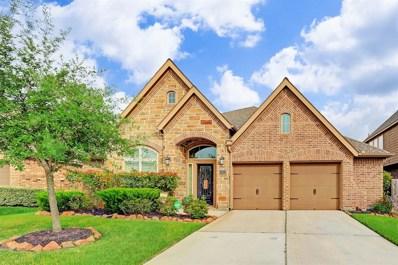 2012 Biscayne Lake, Pearland, TX 77584 - MLS#: 42053323