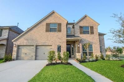 23502 Atwood Landing Lane, Katy, TX 77449 - MLS#: 42070138