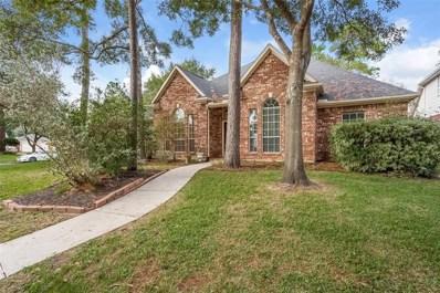 3626 Chessnut Glen, Spring, TX 77388 - MLS#: 42072111